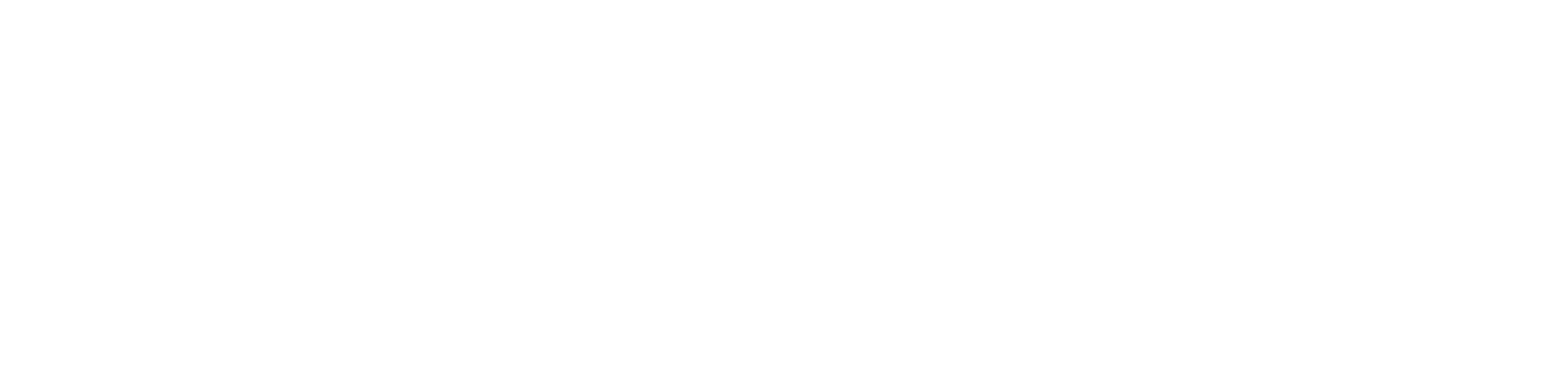 KENTON MEDIA